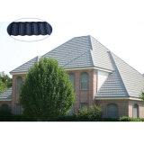 De nouveaux matériaux de construction léger Stone Bond couché tuile de toit