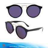 Venda a quente Topline óculos de sol