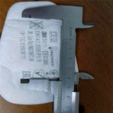 La máscara de sólido proveedor chino de máquina de impresión