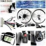 Kit eléctrico ágil de la bici de la bicicleta de 36V 350W de la fábrica china