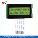 Панель LCD для индикации медицинского инструмента