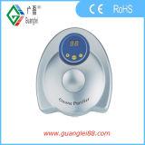 400mg/H 600mg/h de bonne qualité de purificateur d'ozone d'accueil