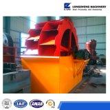 La arena de cuarzo de alta calidad Lavadora en China
