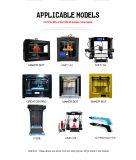 Concurrerende Prijs van uitstekende kwaliteit 1.75mm Nylon Gloeidraad