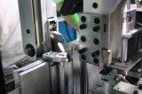 Ezletter Ce canal a approuvé les matériaux hybrides lettre et de l'acier inoxydable Lettre Bender (EZLETTER BENDER-X)