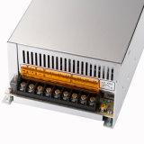 Zhejiang-Hersteller Wechselstrom-/Gleichstrom-600W 24 Stromversorgung