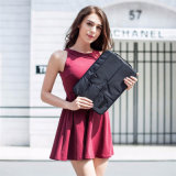 """Saco Shockproof do caderno do saco da luva do forro do portátil da bolsa para o ar 11 de Lenovo Xiaomi DELL Asus MacBook Pro """" 13 """" 15 """""""