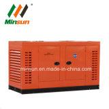 Buon motore industriale per il gruppo elettrogeno diesel