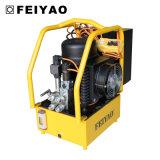 Hydraulische Elektrische Pomp voor Hydraulische Cilinder 10000 de Hydraulische Pomp van Psi