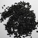 Beste Preis-granulierte Kokosnuss-Shell-Holzkohle betätigter Kohlenstoff