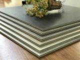 Het rustieke Cement van de Tegel kijkt Decoratieve Tegel 600X600mm van het Porselein (CLT603)
