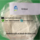Fettes zerreißendes Steroide Orlistat Puder für Korpulenz-Behandlung 96829-58-2