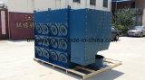 Industrielles Vakuumluftfilter-Kassetten-Reinigungsmittel-Staub-Sammler-Entstaubungsgerät