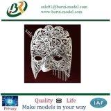安いSLA/3Dの印刷党マスクの急速なプロトタイプによってカスタマイズされるサービス