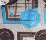 Muebles de chenilla clásico Sofá tela tela
