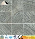 Mattonelle 2017 di pavimentazione di marmo di pietra lustrate Polished rustiche della Cina 600*600mm (JA81010PMQ)