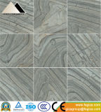 Azulejo 2017 de suelo de mármol de piedra esmaltado Polished rústico de China 600*600m m (JA81010PMQ)