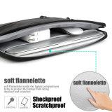 """Shockproof Handtaschen-Laptop-Zwischenlage-Hülsen-Beutel-Notizbuch-Beutel für Lenovo Xiaomi DELL Asus MacBook Pro Luft 11 """" 13 """" 15 """""""