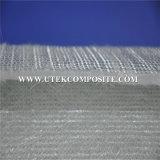 600/250/300 tissu de sandwich à la fibre de verre pp pour la tour de refroidissement