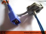 Nellcor Ds100A SpO2 Fühler ohne Oximax