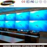 P6 Ceia de atualização de alta painel LED para interior