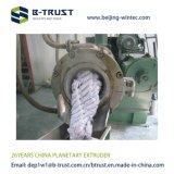Rouleau de planétaire Btrust fabriqués en Chine de l'extrudeuse