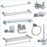 Nouveau Style d'usine en acier inoxydable 304 accessoires de bain