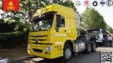 [هووو] [6إكس4] [336هب] ثقيلة - واجب رسم جرار شاحنة/رئيسيّة شاحنة مموّن