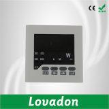 AC DC одна фаза 220В/50Гц аналоговый вольтметр