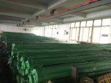 ERW Welded Stainless Steel Pipe