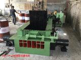Y81f-125 de la ferraille Machine de la ramasseuse-presse