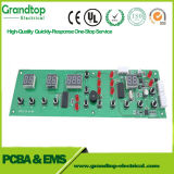 Elektronischer Schrittmacher PCBA mit schnellerer Anlieferung