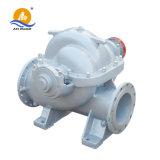 Pompa urbana di drenaggio dell'acqua di caso spaccato di alta efficienza