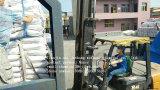 sulfato de sodio industrial del gradiente del 99% anhidro