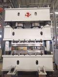 Гидравлический пресс для стальных сейф (Y32-800)