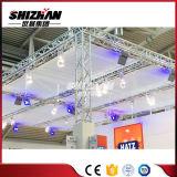 Fascio di alluminio di vendita Wedding/DJ del fascio caldo dello zipolo con il tetto
