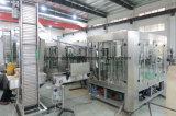 prix d'usine concurrentiel Pet usine d'emballage de remplissage d'embouteillage de l'eau
