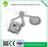 주문 알루미늄은 알루미늄 주물 예비 품목을 정지한다 주물 형 제품을 정지한다