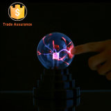 "Hot 3 "" 4 "" 5 "" lampe de Plasma USB Plasma Magic Ball"