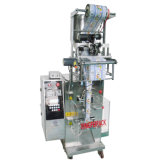 Silikagel-Verpackmaschine (XFL-KB)