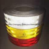 El cubrir reflexivo prismático micro imprimible para la señal de tráfico (C5700-O)
