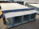 Fascio/architrave australiani dell'acciaio galvanizzati R3 T Bar/T