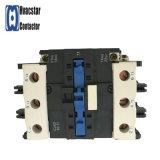 Contattore magnetico del condizionamento d'aria all'ingrosso di CA 380V della Cina
