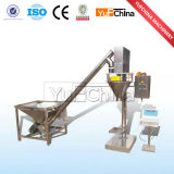 Vente industrielle de machine de remplissage de machine à emballer de poudre/emballage
