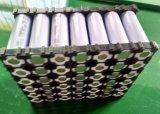 Bloco da bateria do bloco 25.9V 15ah LiFePO4 da bateria de íon de lítio para a bateria do E-Veículo