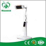 Dispositif de thérapie de spectre de My-S008j pour le matériel d'utilisation de clinique d'allégement de douleur