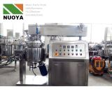 Китай производителя вакуумного эмульгатора для пищевой промышленности