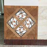 Ceramiektegels voor Eetkamer 60X60