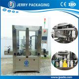 Máquina que capsula de múltiples funciones semiautomática para los disparadores/las bombas/aerosol
