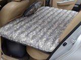 Портативный PVC Flocking перемещая кровать для автомобиля